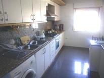 Holiday apartment 1574518 for 6 persons in Alcabideche