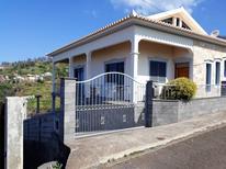 Ferielejlighed 1574520 til 3 personer i Lombo do Salão