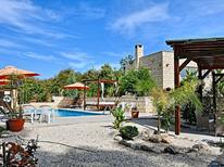 Rekreační dům 1574523 pro 9 osob v Goudi