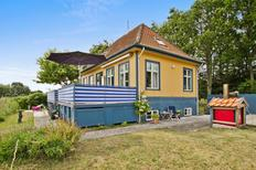 Holiday home 1574591 for 5 persons in Nyborg