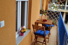 Vakantiehuis 1574675 voor 10 personen in Morales del Rey