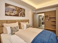 Appartement 1574701 voor 8 personen in Seefeld in Tirol