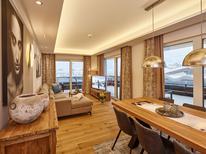 Appartement 1574703 voor 6 personen in Seefeld in Tirol