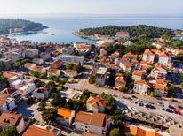 Studio 1574716 für 3 Personen in Makarska