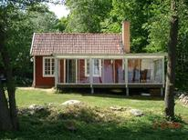 Holiday home 1574747 for 7 persons in Norje
