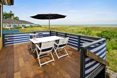Rekreační byt 1574753 pro 5 osob v Nyborg