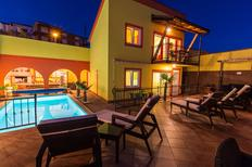 Holiday apartment 1574797 for 4 persons in Crikvenica