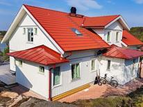 Maison de vacances 1574828 pour 10 personnes , Klövedal
