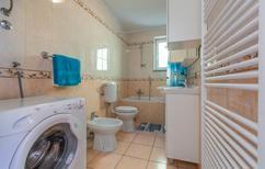 Mieszkanie wakacyjne 1574855 dla 4 osoby w Hrvatini