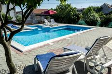 Holiday home 1574898 for 14 persons in Orebić