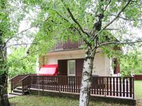 Holiday home 1574938 for 6 persons in Velence