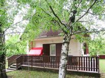 Maison de vacances 1574938 pour 6 personnes , Velence