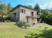 Holiday home 1574942 for 5 persons in Brezzo di Bedero