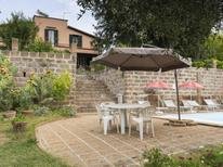 Holiday home 1574943 for 17 persons in Corchiano