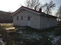 Ferienhaus 1574949 für 4 Personen in Lensterstrand