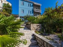 Holiday apartment 1574963 for 8 persons in Dramalj