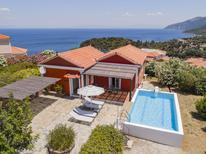 Vakantiehuis 1574988 voor 6 personen in Samos Stadt