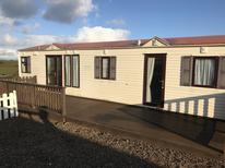 Appartamento 1574996 per 6 persone in Ballyshannon