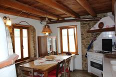 Holiday apartment 1575063 for 2 adults + 2 children in Faller
