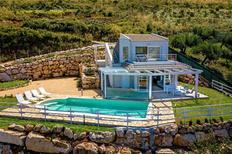 Ferienhaus 1575101 für 4 Personen in Castellammare del Golfo