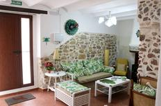 Holiday home 1575113 for 6 persons in Albalat dels Tarongers