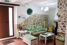 Ferienhaus 1575113 für 6 Personen in Albalat dels Tarongers