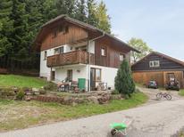 Ferienwohnung 1575133 für 3 Personen in Lauterbach Ot FohrenbÜhl