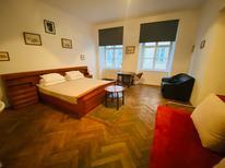 Appartement de vacances 1575135 pour 4 personnes , Graz