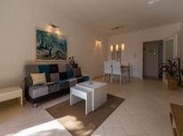 Appartement de vacances 1575171 pour 5 personnes , Crikvenica