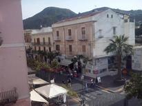 Ferienwohnung 1575215 für 8 Personen in Lipari