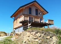 Ferienhaus 1575217 für 8 Personen in Klippitztörl
