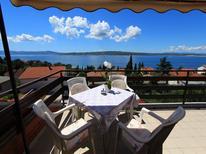 Ferienwohnung 1575289 für 4 Personen in Crikvenica