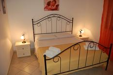 Holiday apartment 1575356 for 5 persons in San Vito lo Capo