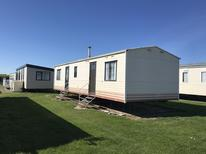 Mobile home 1575366 for 2 adults + 4 children in Camber