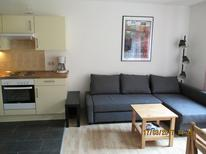 Holiday apartment 1575412 for 6 persons in Weißenstadt