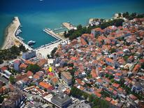 Holiday home 1575448 for 8 persons in Crikvenica