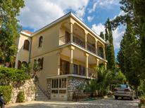 Studio 1575483 für 2 Personen in Crikvenica
