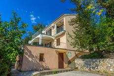 Room 1575506 for 6 persons in Crikvenica