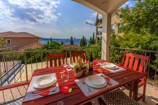 Zimmer 1575506 für 6 Personen in Crikvenica