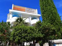 Holiday apartment 1575507 for 3 persons in Crikvenica