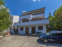 Holiday apartment 1575571 for 6 persons in Dramalj
