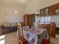 Rekreační byt 1575592 pro 4 osoby v Dramalj