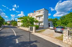 Holiday apartment 1575676 for 5 persons in Jadranovo