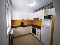 Appartement 1575688 voor 10 personen in Jadranovo