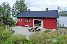 Holiday home 1575756 for 6 persons in Skarnes