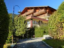 Apartamento 1575856 para 4 personas en Villars-sur-Ollon