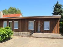 Maison de vacances 1575859 pour 4 personnes , Kaltenhof