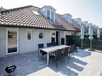 Rekreační byt 1575865 pro 8 osob v Karrebæksminde