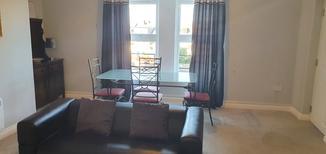 Appartement de vacances 1575882 pour 6 personnes , Chatham