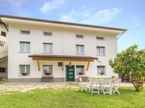 Holiday home 1575893 for 7 persons in Canalutto